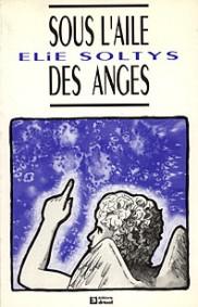 Sous l'aile des anges