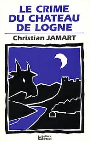 Le crime du château de Logne