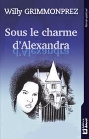 Sous le charme d'Alexandra