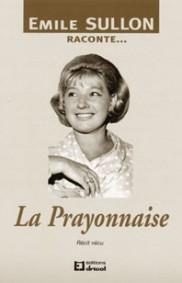 La Prayonnaise