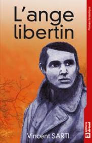 L'Ange libertin