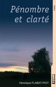 Pénombre et Clarté