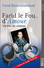 Farid le Fou... Fou d'Amour