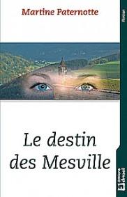 Le destin des Mesville