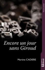 Encore un jour sans Giroud
