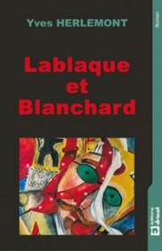 Lablaque et Blanchard