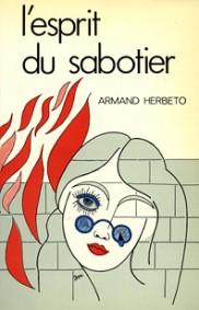 L'esprit du sabotier