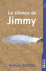 Le silence de Jimmy
