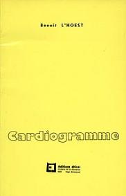 Cardiogramme