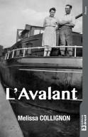 L'Avalant