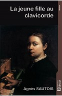 La jeune fille au clavicorde