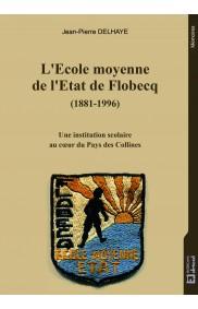L'Ecole moyenne de l'Etat de Flobecq