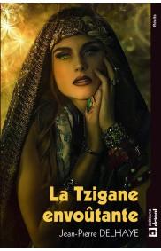 La Tzigane envoûtante