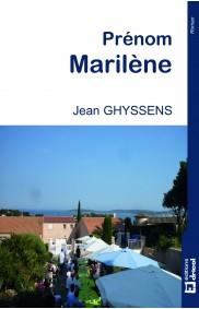 Prénom Marlène