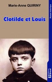 Clotilde et Louis