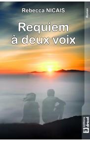 Requiem à deux voix