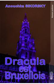Dracula est Bruxellois