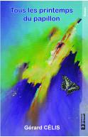 Tous les printemps du papillon